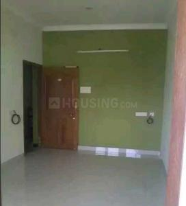 Gallery Cover Image of 315 Sq.ft 4 BHK Independent House for buy in Sector 18A for 3500000
