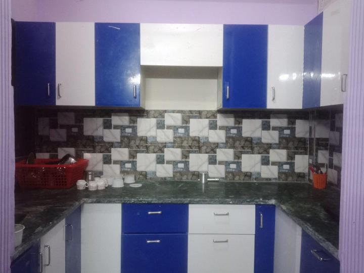 Kitchen Image of PG 4035640 Shakurpur in Shakurpur