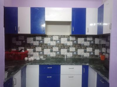 Kitchen Image of PG 4035640 Shakurpur in Shakurpur
