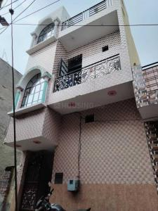 Gallery Cover Image of 450 Sq.ft 2 BHK Independent House for buy in Sector 23 for 2400000