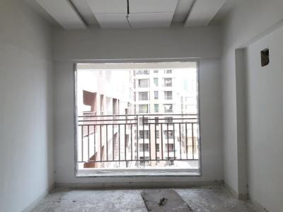 Gallery Cover Image of 680 Sq.ft 1 BHK Apartment for buy in Nalasopara East for 3250000