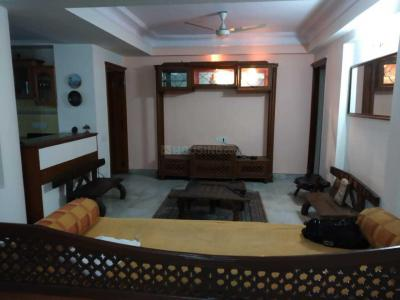 Gallery Cover Image of 4000 Sq.ft 9 BHK Independent House for buy in Koramangala for 43000000