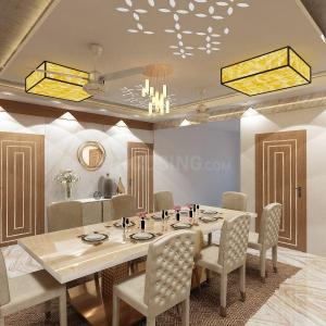Gallery Cover Image of 4150 Sq.ft 4 BHK Independent Floor for buy in Sector 49 for 25000000