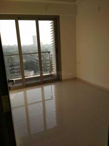 Gallery Cover Image of 1806 Sq.ft 3 BHK Apartment for rent in Andheri West for 115000