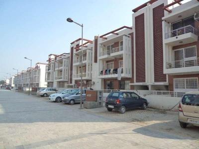 Gallery Cover Image of 1600 Sq.ft 3 BHK Apartment for rent in Sector 51 for 37000