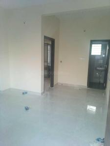 Gallery Cover Image of 700 Sq.ft 1 BHK Independent House for rent in Virupakshapura for 9000
