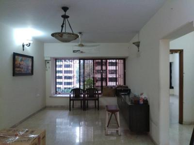 Gallery Cover Image of 2020 Sq.ft 4 BHK Apartment for buy in Samartha Aangan  II, Andheri West for 61500000