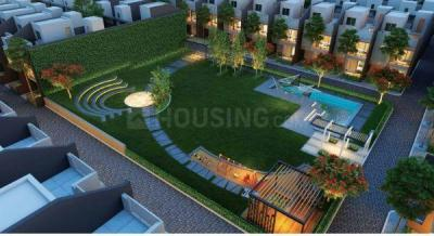 Gallery Cover Image of 1513 Sq.ft 3 BHK Independent House for buy in Rajpur Sonarpur for 6400000