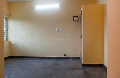 Gallery Cover Image of 600 Sq.ft 1 BHK Independent House for rent in Nagenahalli for 8000