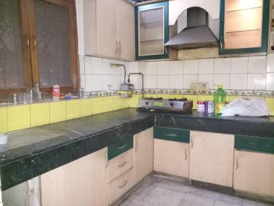 Gallery Cover Image of 1550 Sq.ft 3 BHK Apartment for rent in Abhay Khand for 16000