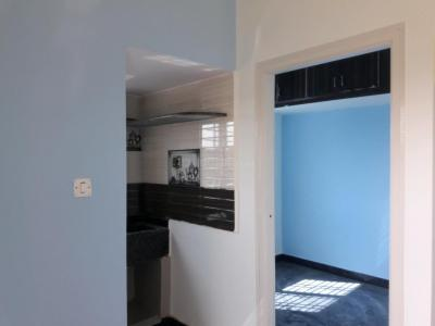 Gallery Cover Image of 450 Sq.ft 1 BHK Apartment for rent in HMT Housing Colony for 8000