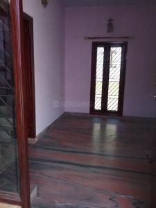 Gallery Cover Image of 2000 Sq.ft 3 BHK Independent House for rent in St Thomas Mount for 27000
