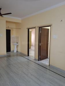 Gallery Cover Image of 1550 Sq.ft 3 BHK Apartment for rent in Narayanguda for 25000