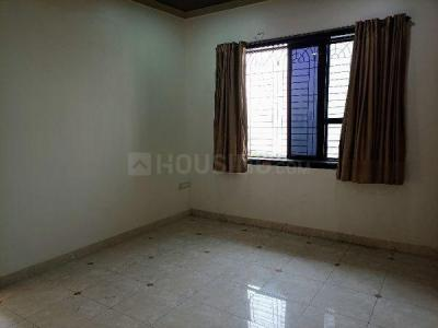 Gallery Cover Image of 1500 Sq.ft 3 BHK Apartment for rent in Dadar West for 75000