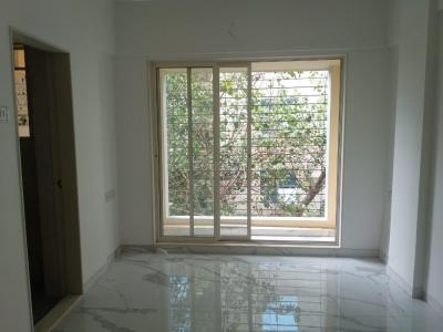Gallery Cover Image of 525 Sq.ft 1 BHK Apartment for buy in Lower Parel for 17500000
