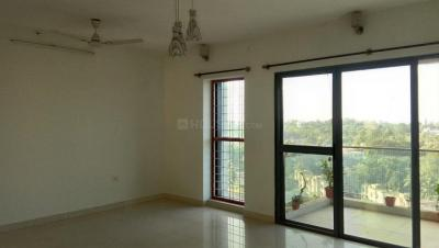 Gallery Cover Image of 1570 Sq.ft 3 BHK Apartment for rent in Jalahalli for 27000