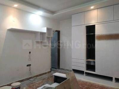 Gallery Cover Image of 1200 Sq.ft 3 BHK Independent Floor for buy in Sector 24 Rohini for 11500000