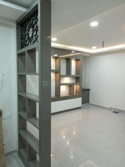 Living Room Image of 1510 Sq.ft 3 BHK Apartment for rent in Casagrand Ferns, Tambaram for 30000