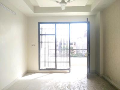 Gallery Cover Image of 1800 Sq.ft 3 BHK Independent Floor for buy in Sector 49 for 7800000