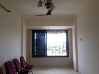 Gallery Cover Image of 850 Sq.ft 2 BHK Apartment for buy in Mahesh Apartment, Ghansoli for 9900000