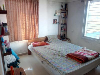 Gallery Cover Image of 640 Sq.ft 1 BHK Independent House for buy in Handewadi for 3000000