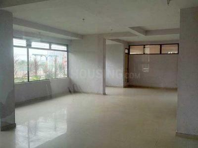 Gallery Cover Image of 1120 Sq.ft 2 BHK Apartment for buy in Advance Heights, Kharghar for 9500000