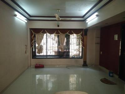 Gallery Cover Image of 1360 Sq.ft 3 BHK Villa for rent in Chembur for 60000