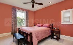 Gallery Cover Image of 1620 Sq.ft 3 BHK Apartment for buy in Nanakram Guda for 6804000