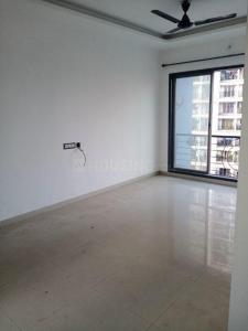 Gallery Cover Image of 1000 Sq.ft 2 BHK Apartment for rent in Kasarvadavali, Kasarvadavali, Thane West for 18000