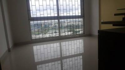 Gallery Cover Image of 2032 Sq.ft 3 BHK Apartment for rent in Skylark Esta, Hoodi for 46189