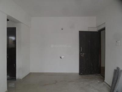 Gallery Cover Image of 425 Sq.ft 1 RK Apartment for rent in Fursungi for 8000