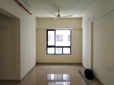 Gallery Cover Image of 700 Sq.ft 1 BHK Apartment for rent in Chembur for 29000