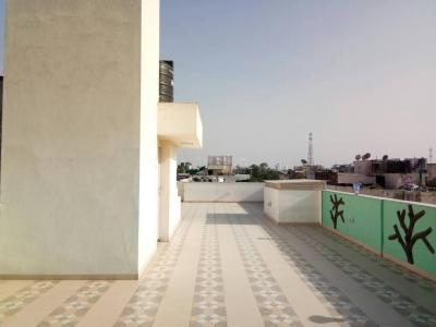 Gallery Cover Image of 1872 Sq.ft 3 BHK Independent Floor for buy in Greater Kailash for 35000000