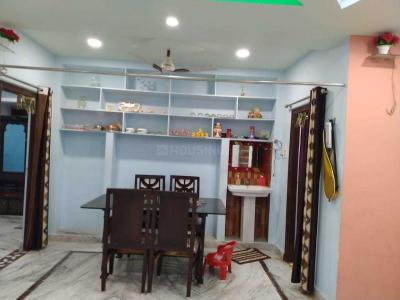 Gallery Cover Image of 3500 Sq.ft 2 BHK Independent House for buy in Kompally for 15000000