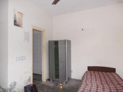 Gallery Cover Image of 200 Sq.ft 1 RK Apartment for buy in Sector 22 for 2300000