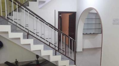 Gallery Cover Image of 1456 Sq.ft 4 BHK Independent House for rent in Jeevanbheemanagar for 40000