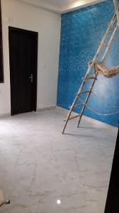 Gallery Cover Image of 1300 Sq.ft 3 BHK Apartment for buy in ACC Homes, Sector 44 for 4000000