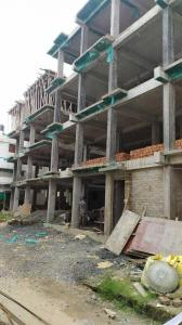 Gallery Cover Image of 847 Sq.ft 2 BHK Apartment for buy in Garia for 4489100