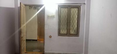 Gallery Cover Image of 1000 Sq.ft 2 BHK Apartment for rent in Nacharam for 11500