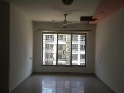 Gallery Cover Image of 1400 Sq.ft 3 BHK Apartment for rent in Vasai West for 19000