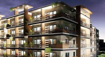 Gallery Cover Image of 1036 Sq.ft 2 BHK Apartment for buy in Pahari Village for 4500000