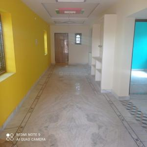 Gallery Cover Image of 2150 Sq.ft 2 BHK Independent House for buy in Vanasthalipuram for 12000000