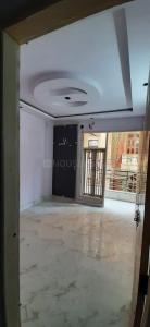 Gallery Cover Image of 415 Sq.ft 1 RK Independent Floor for buy in Mansa Ram Park for 1800000