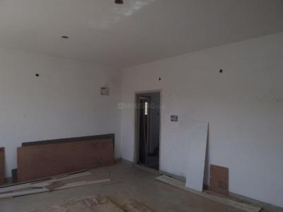 Gallery Cover Image of 1100 Sq.ft 2 BHK Apartment for buy in Nagarbhavi for 7500000