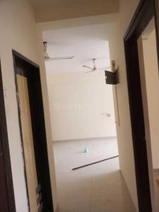 Gallery Cover Image of 830 Sq.ft 2 BHK Apartment for rent in Hiranandani Estate for 9500
