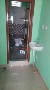 Gallery Cover Image of 700 Sq.ft 2 BHK Independent House for rent in Krishnarajapura for 13000