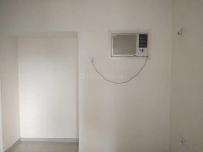 Gallery Cover Image of 715 Sq.ft 1 BHK Apartment for rent in Palava Phase 1 Nilje Gaon for 10000
