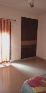 Gallery Cover Image of 1550 Sq.ft 3 BHK Apartment for rent in Sector 89 for 10000