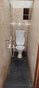 Bathroom Image of Joshodha Guest House in Keshtopur
