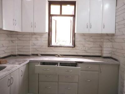Gallery Cover Image of 720 Sq.ft 3 BHK Independent Floor for buy in Sector 24 Rohini for 6500000